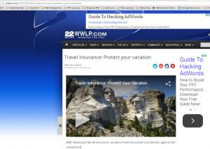 wwlp.com