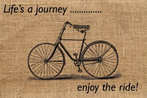 bike-1283777_1920